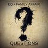 EQ: Questions