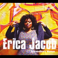 Erica Jacob: Extraordinary Woman