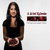 Erica Miller: A Brief Episode - The Guitar Lover