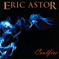 "Featured recording ""Coolfire"""