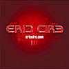 Eric Cire: Ericcire.com 3