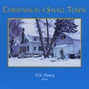 Eric Doney: Christmas in a Small Town