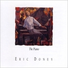 Eric Doney: The Piano