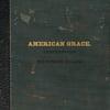 Eric Hofbauer: American Grace