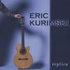 ERIC KURIMSKI: R�plica