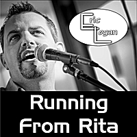 Eric Logan | Running from Rita