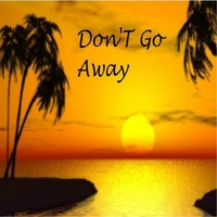 Eric McClure | Don't Go Away