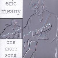 Eric Meany | One More Song