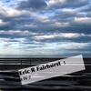 ERIC R FAIRHURST: I IV 7