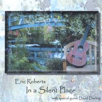 Eric Roberts | In A Silent Place