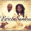 ERIC & SANDRA HUFF: Love Takes Time