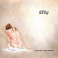 Various Artists | Oyou (The Music of Eric Schwartz)