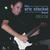 ERIC STECKEL BAND: High Action