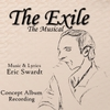 Eric Swardt: The Exile the Musical: Concept Album Recording