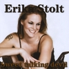 Erika Stolt: Sweet talking devil