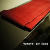 Erik Tjahja: Moments