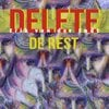 Erik Van Der Endt: Delete De Rest