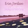 ERIN JORDAN: Land of Milk and Honey