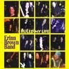 Erinn Brown Band: Ruled My Life