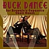 Ernest Brownie Brown: Buck Dance for Brownie
