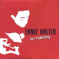 Cover de Lo-Fidelity