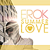 Erok: Summer Love