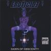 Eroticide: Dawn Of Obscenity