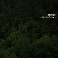 Erwilian | Midwinter's Night
