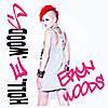 Eryn Woods: Holl.E.Woods