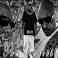 Ese 40'z | The Realest