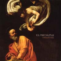 E.S. Posthumus | Unearthed