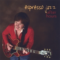 Espresso Jazz | After Hours