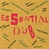 VARIOUS ARTISTS: Essential Dub