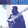 Eric Essix: Abide With Me
