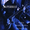 Eric Essix and the Night Flight Big Band: Superblue