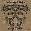 Estas Tonne: Bohemian Skies