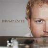 Jeremy Esteb: Jeremy Esteb