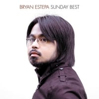 BRYAN ESTEPA: Sunday Best