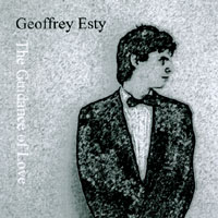 Geoffrey Esty | The Guidence of Love