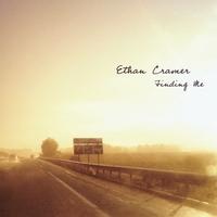 Ethan Cramer: Finding Me