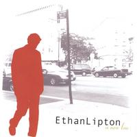 Ethan Lipton | A New Low