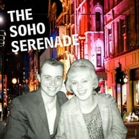 Ethel Regan: The Soho Serenade