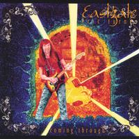 Eastgate Eric Turner | Coming Through