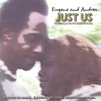 Eugene & Andrea | Just Us