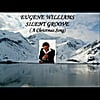 Eugene Williams: Silent Groove (A Christmas Song)