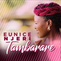 Eunice njeri Dating