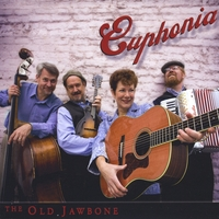 Euphonia | The Old Jawbone