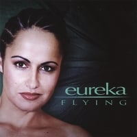 Eureka | Flying