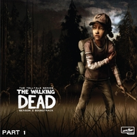 Jared Emerson-Johnson | The Walking Dead: The Telltale