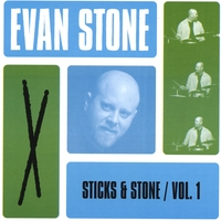 Sticks and Stone Vol.1